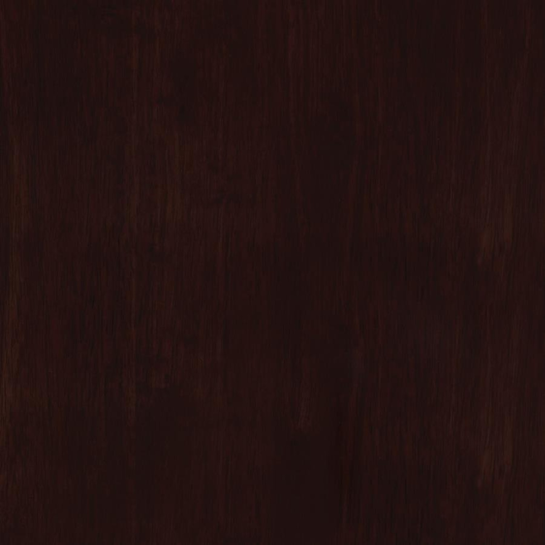 Glider W/ Ottoman In Beige Microfiber Upholstery - image-4