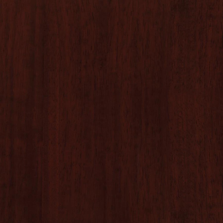 Glider W/ Ottoman In Tan Microfiber W/ Tufted Back - image-4