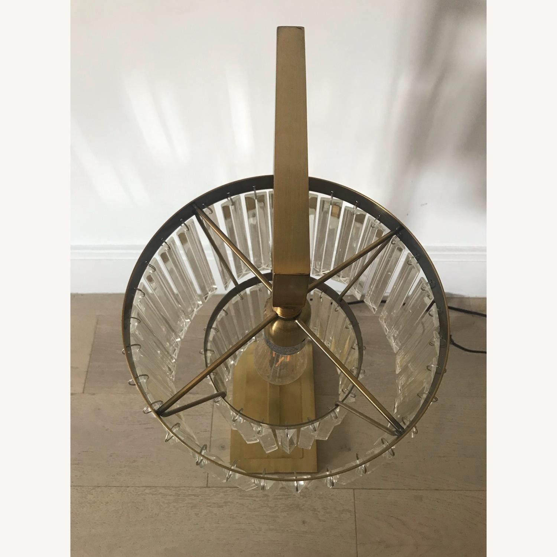 Safavieh Callum Table Lamp - image-3