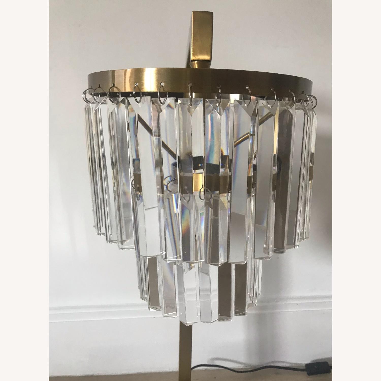 Safavieh Callum Table Lamp - image-4