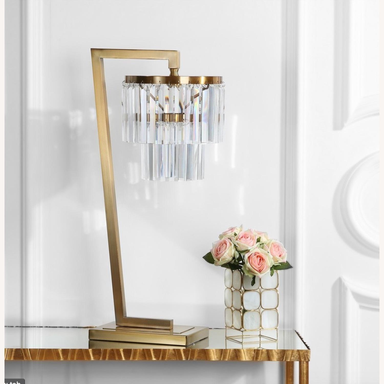 Safavieh Callum Table Lamp - image-6
