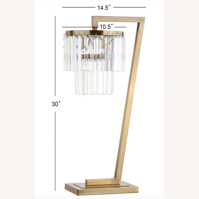 Safavieh Callum Table Lamp - image-5