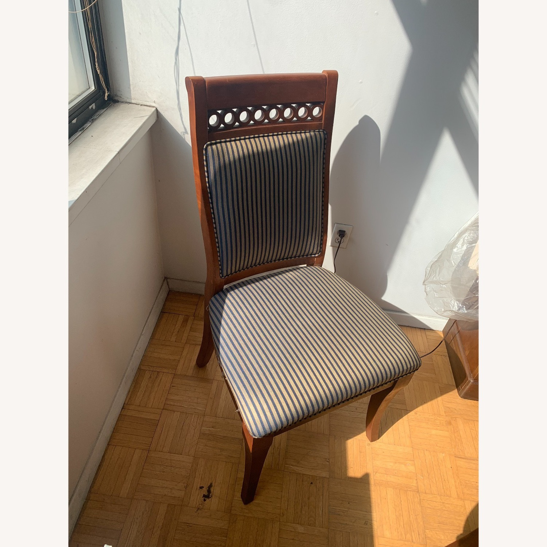 Lexington Furniture Triumph Dining Chair Set (6) - image-3