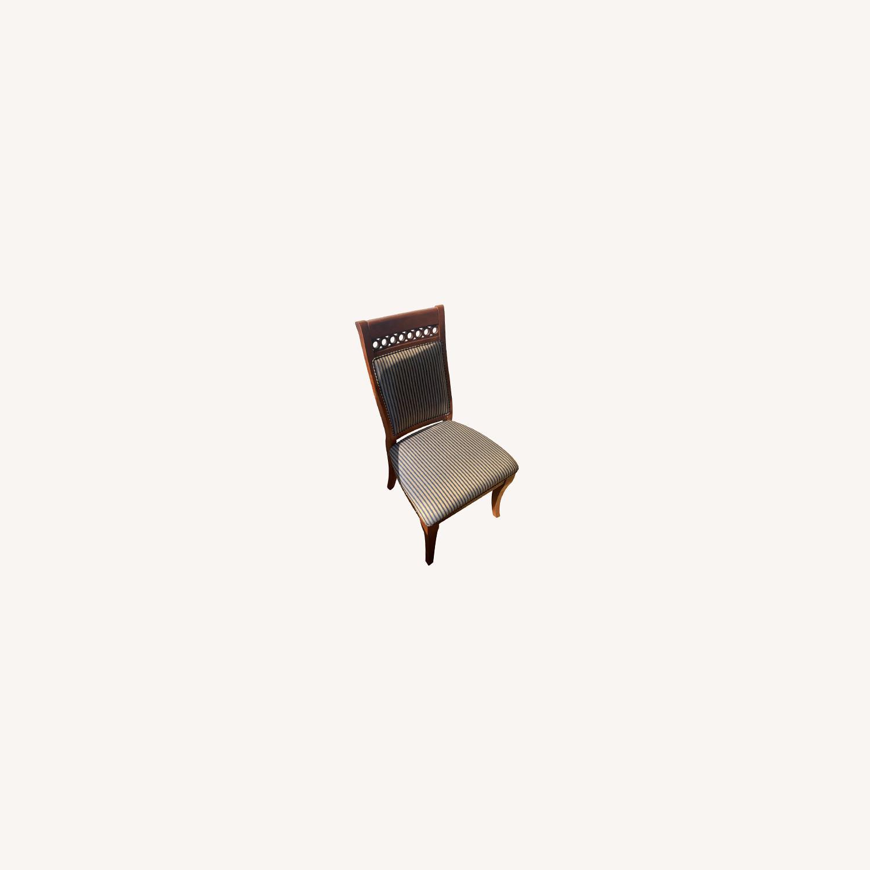 Lexington Furniture Triumph Dining Chair Set (6) - image-0