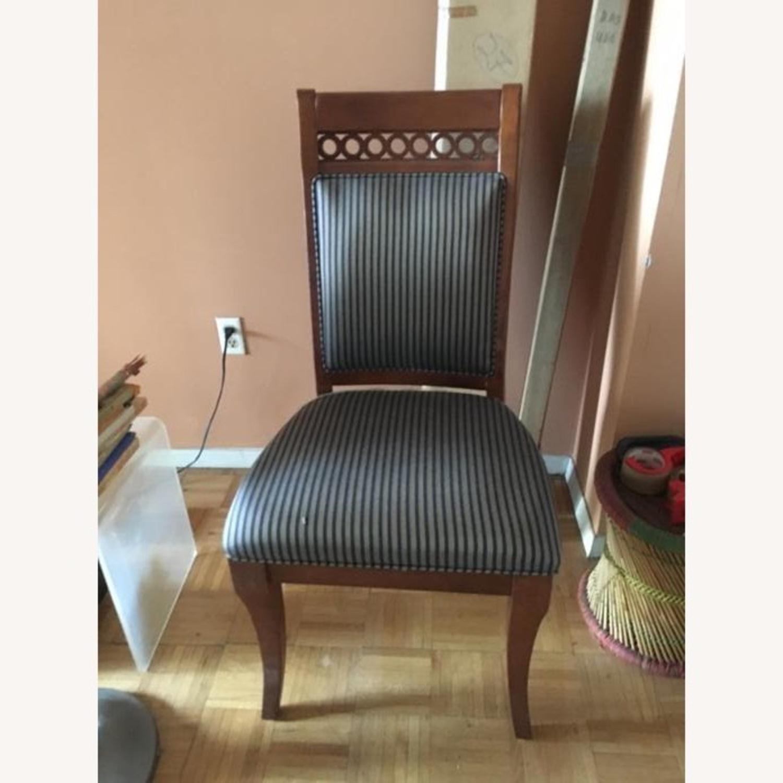 Lexington Furniture Triumph Dining Chair Set (6) - image-2