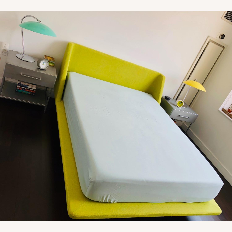Blu Dot Nook Bed Frame - image-2