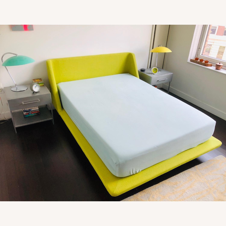 Blu Dot Nook Bed Frame - image-3