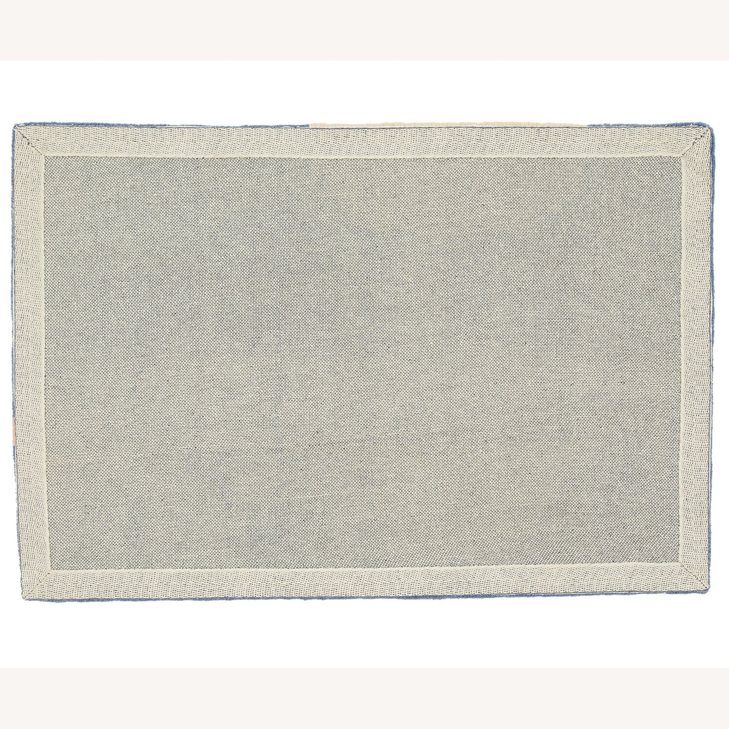 Cold Picnic Red Sea Rug - image-3