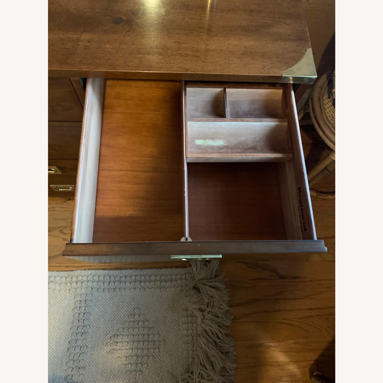 Henredon Dresser - image-6
