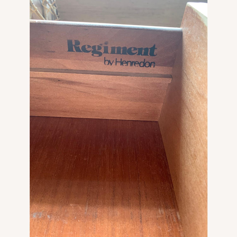 Henredon Dresser - image-2