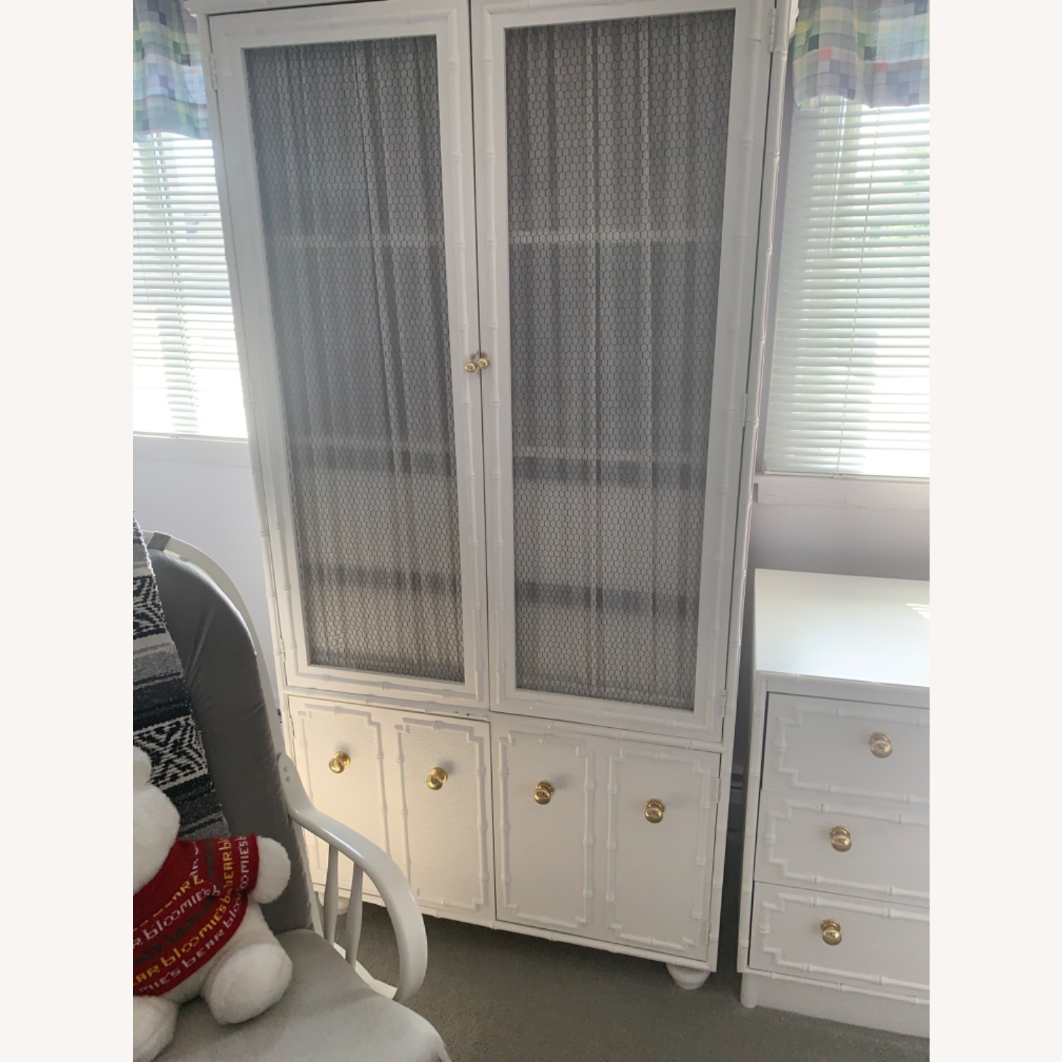 Armoire for Clothing - image-4