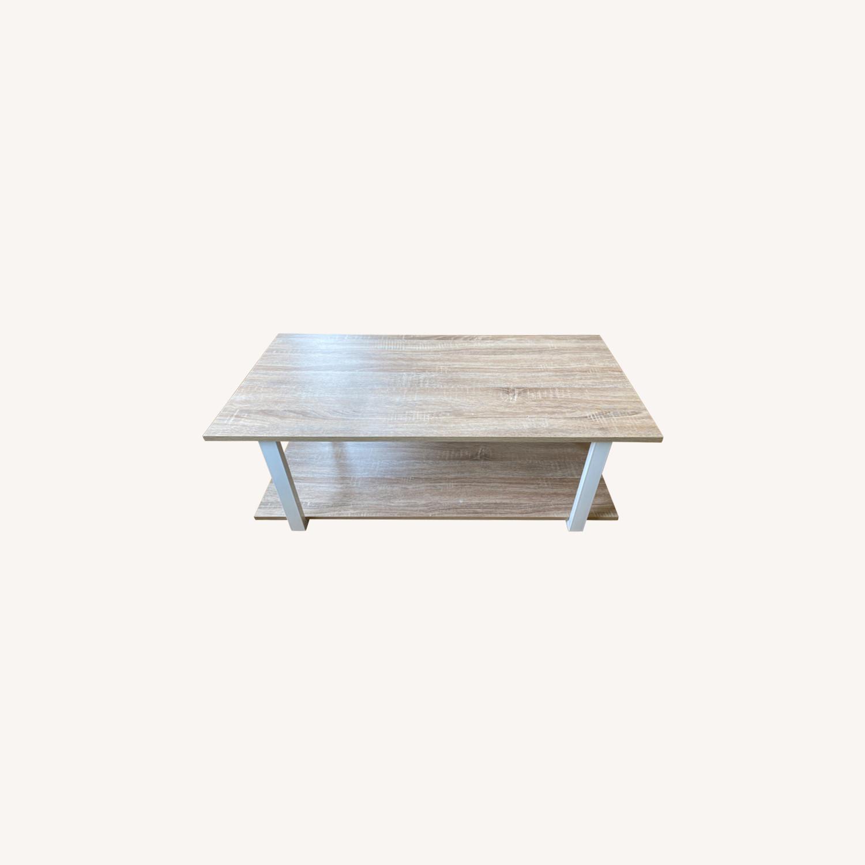 Wayfair Coffee Table - image-0