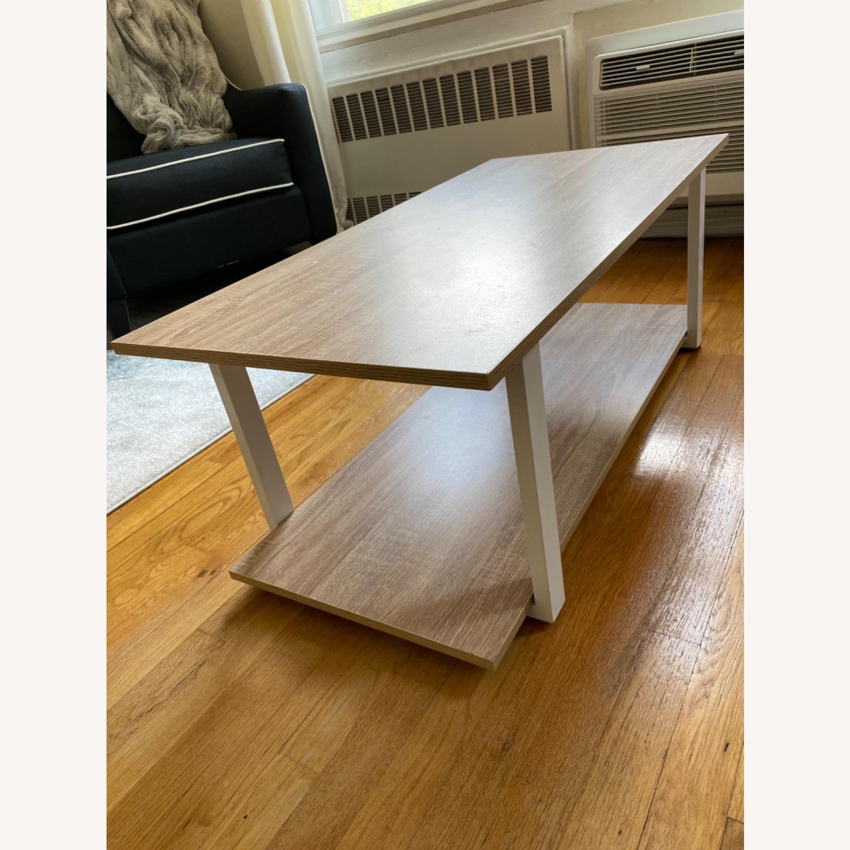 Wayfair Coffee Table - image-4