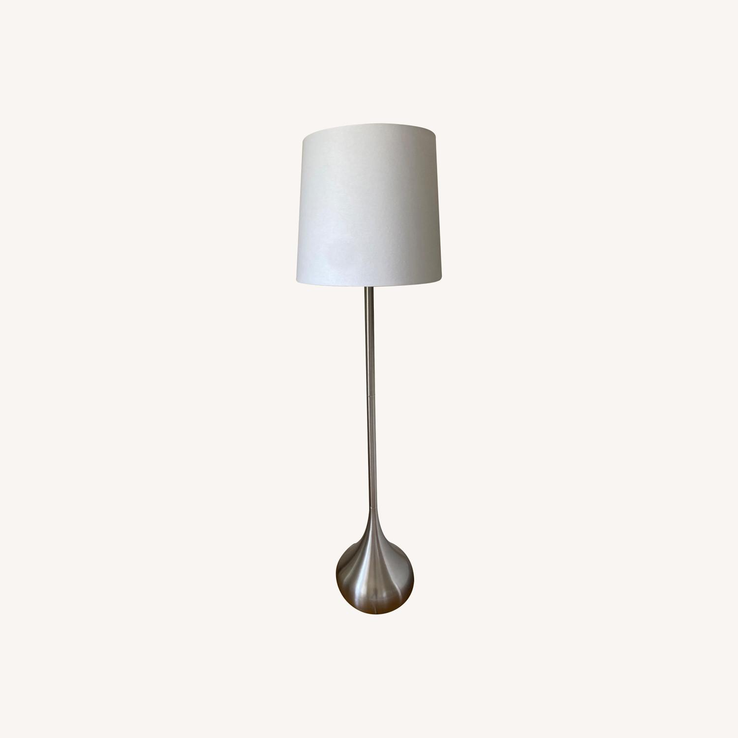 Floor Lamp - image-0