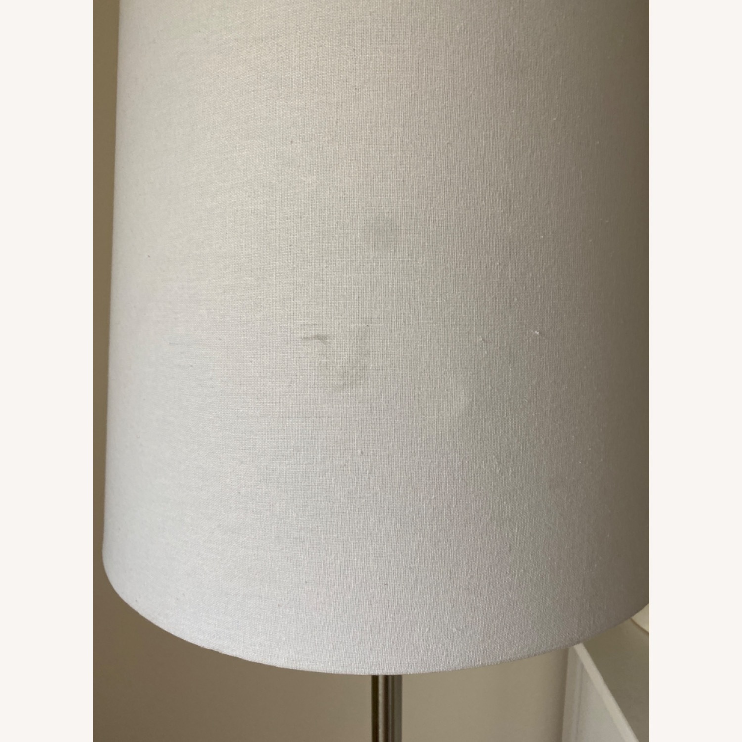 Floor Lamp - image-3