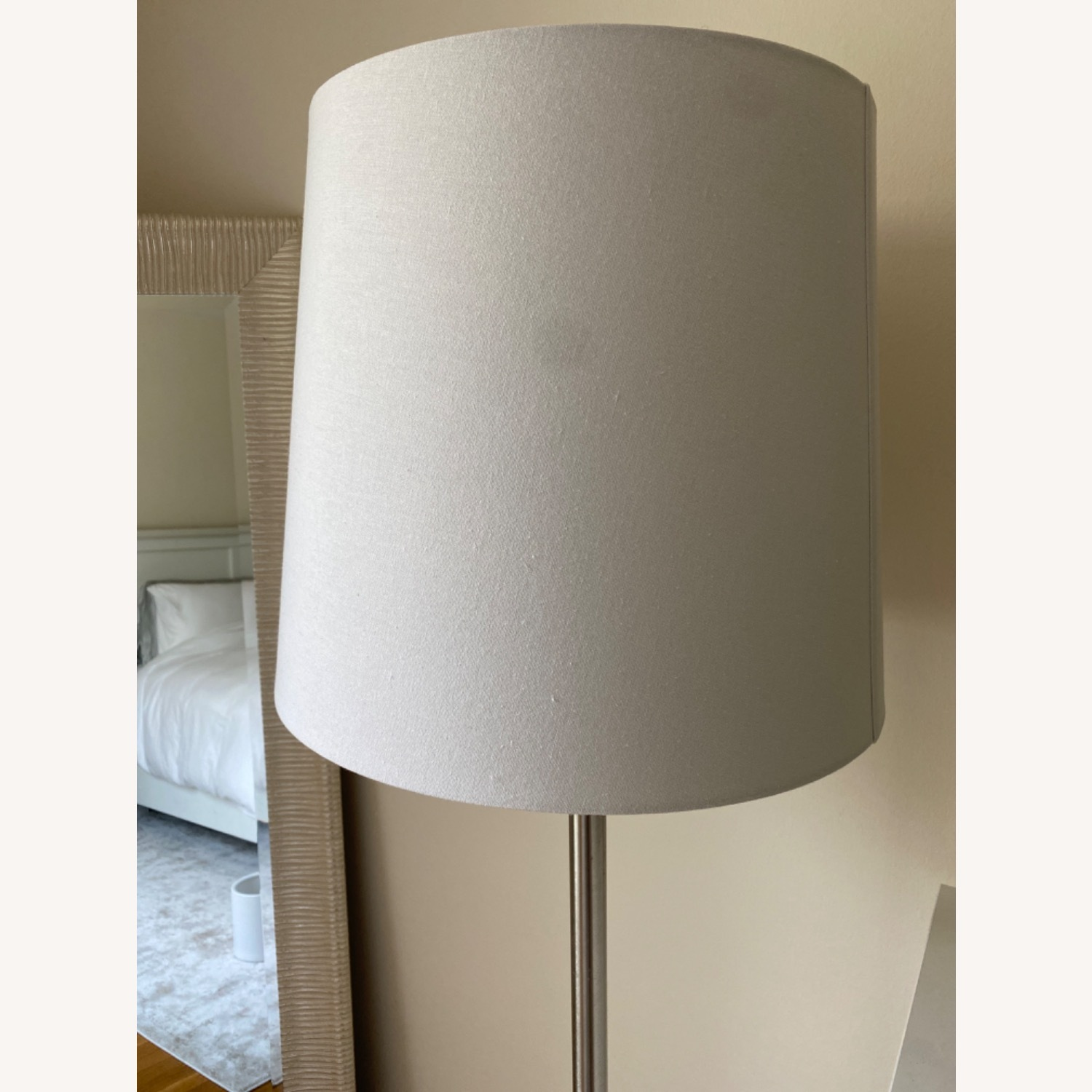 Floor Lamp - image-2