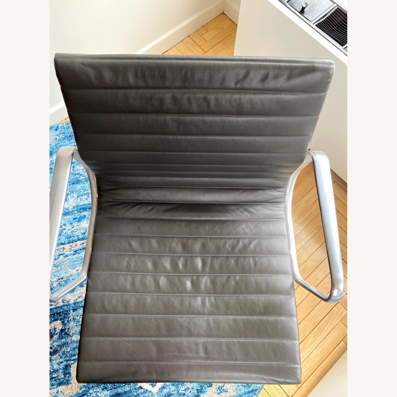 Herman Miller Eames Chair - image-3