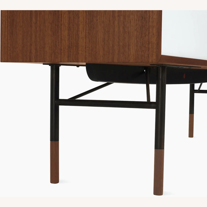 Finn Juhl Design Within Reach Credenza - image-11