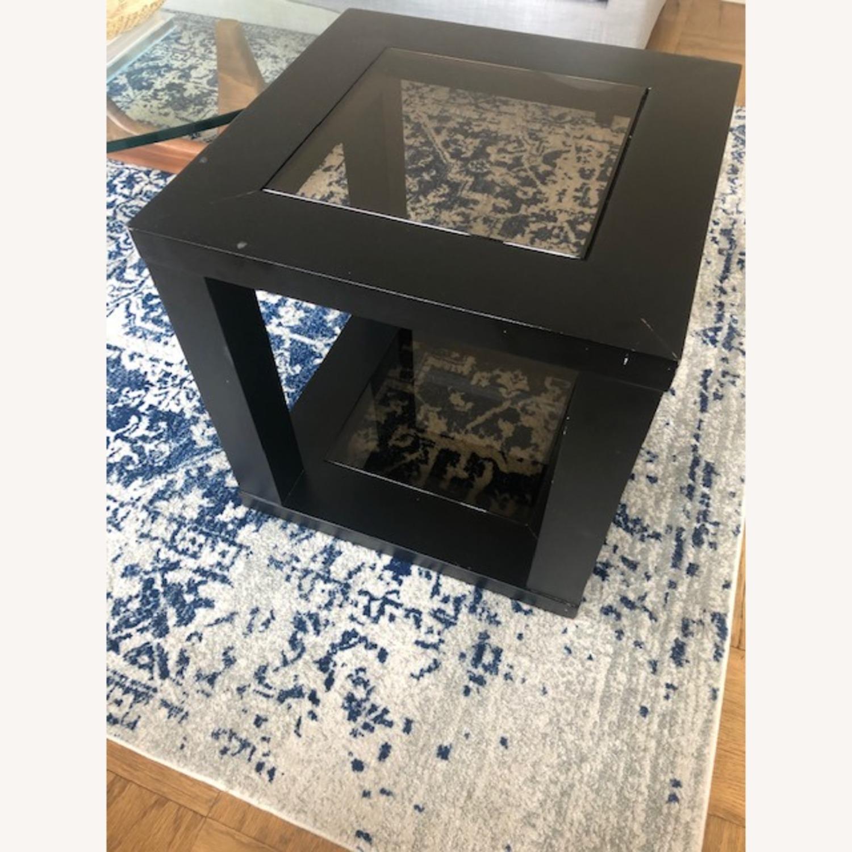 Maurice Villency Side/End Tables (2) - image-10