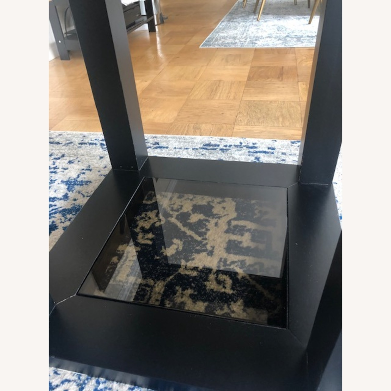 Maurice Villency Side Tables / End Tables (2) - image-14