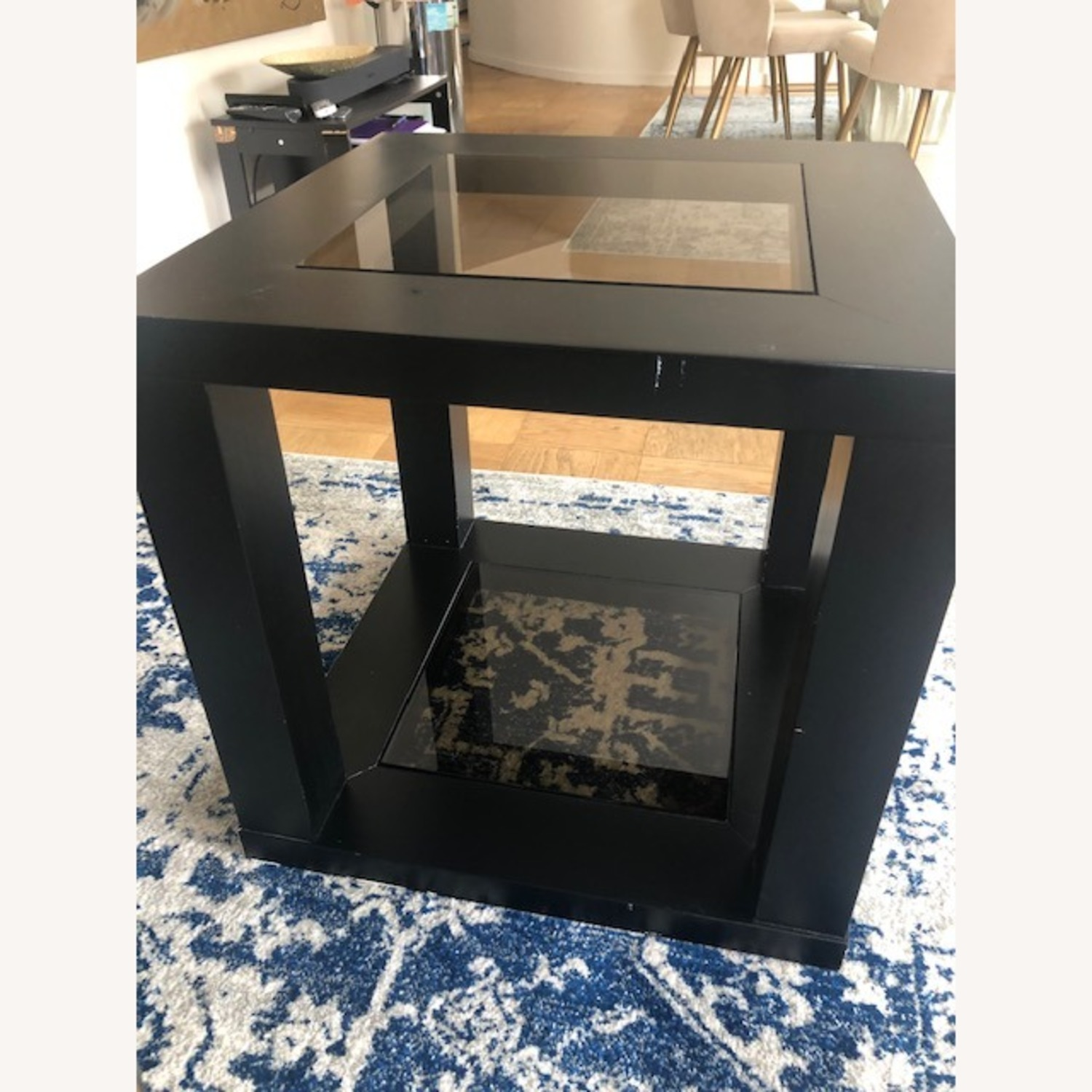 Maurice Villency Side Tables / End Tables (2) - image-15