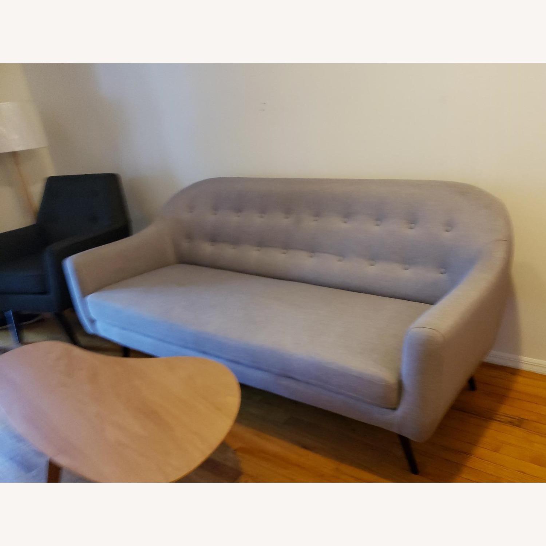 Aeon Furniture Elaine Sofa - image-3