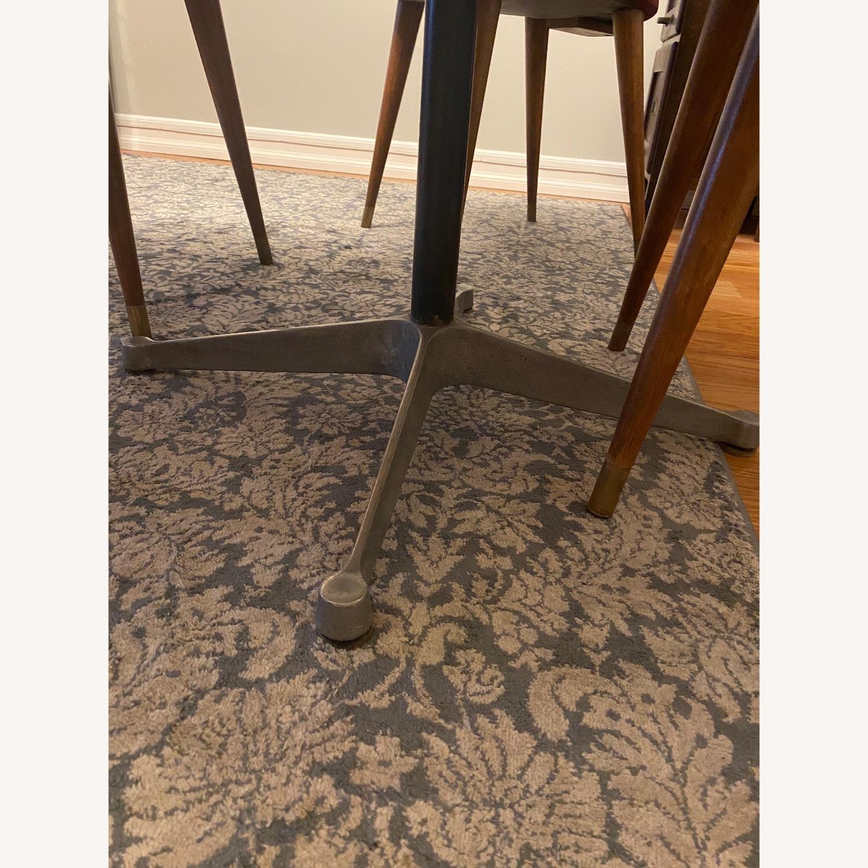 Safavieh Low Pile Patterned Rug - image-3
