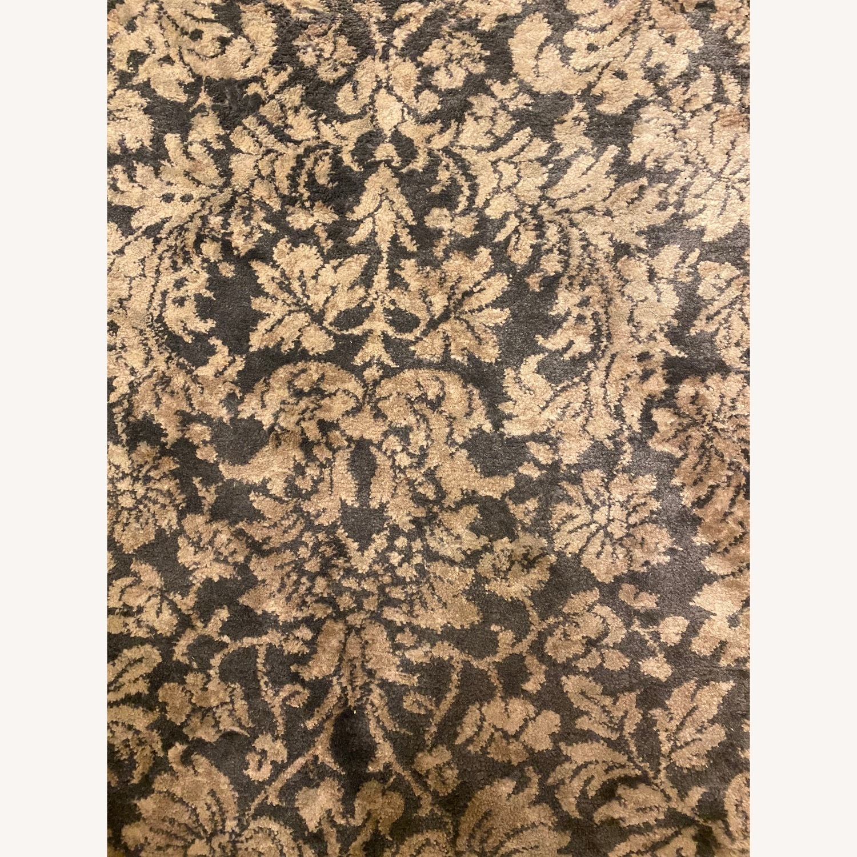 Safavieh Low Pile Patterned Rug - image-2