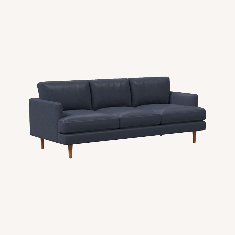 West Elm Haven Loft Sofa  - image-0