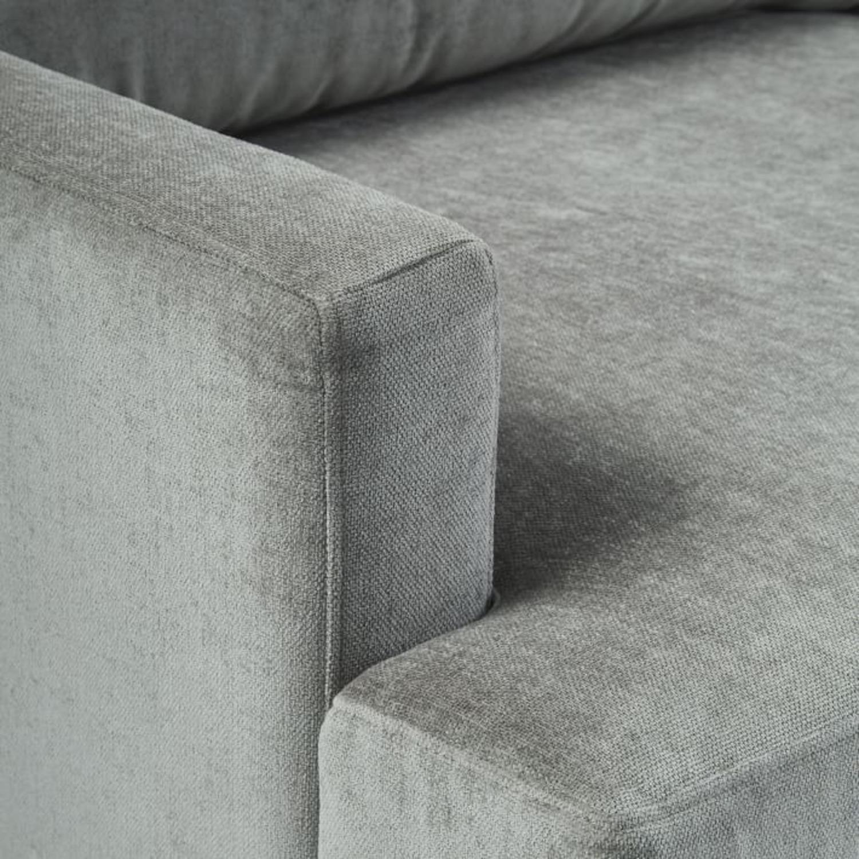 West Elm Andes Sofa - image-2