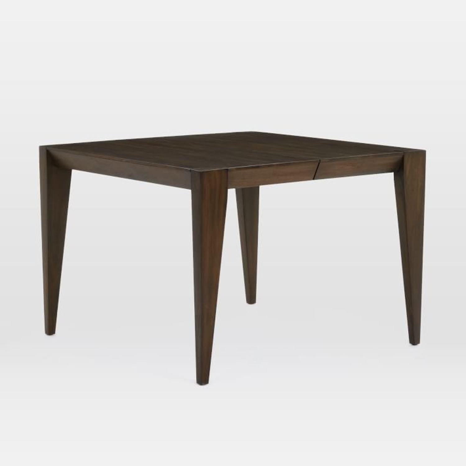 West Elm Anderson Expandable Dining Table - image-3