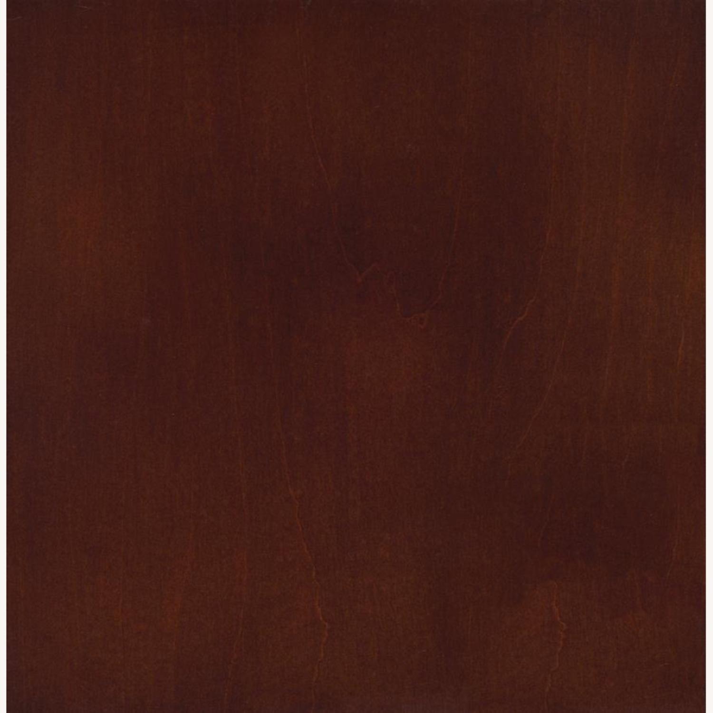 Cedar Chest In Warm Brown Finish - image-4