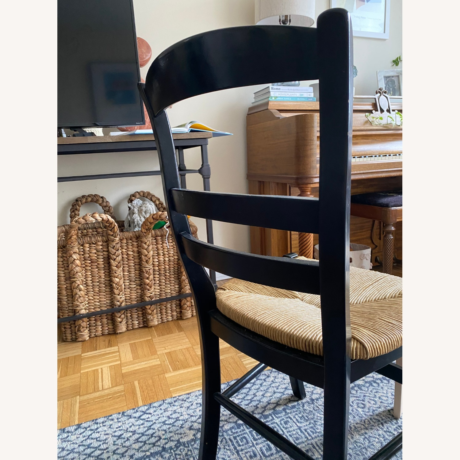 Pottery Barn Isabella Dining Chair (Set of 4) - image-2