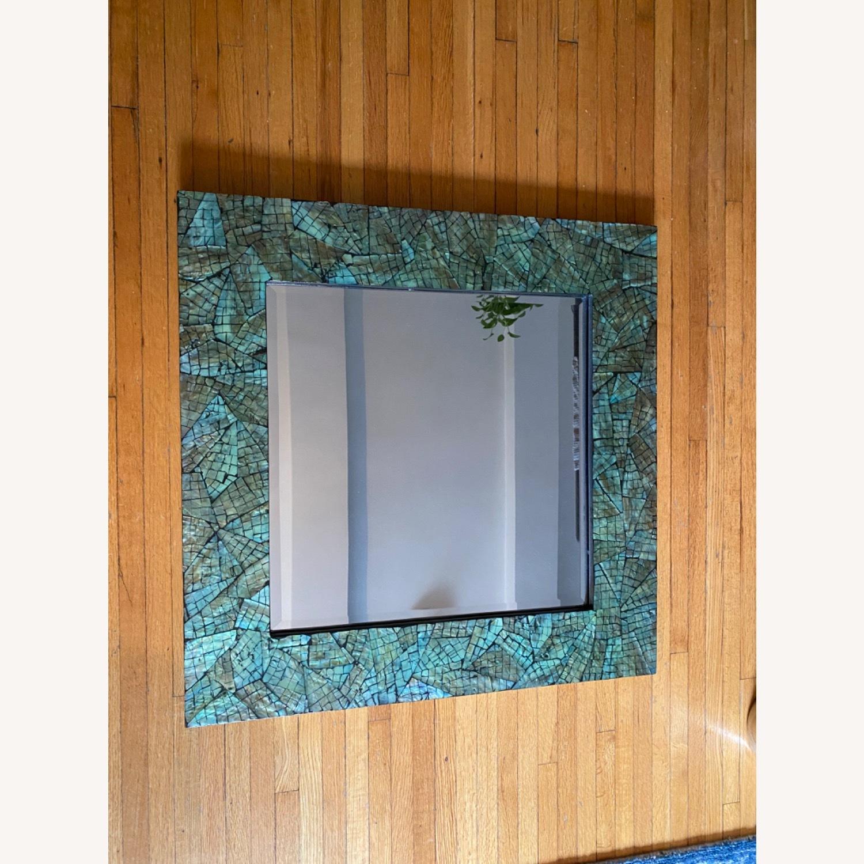 Pier 1 Imports Mirror - image-2