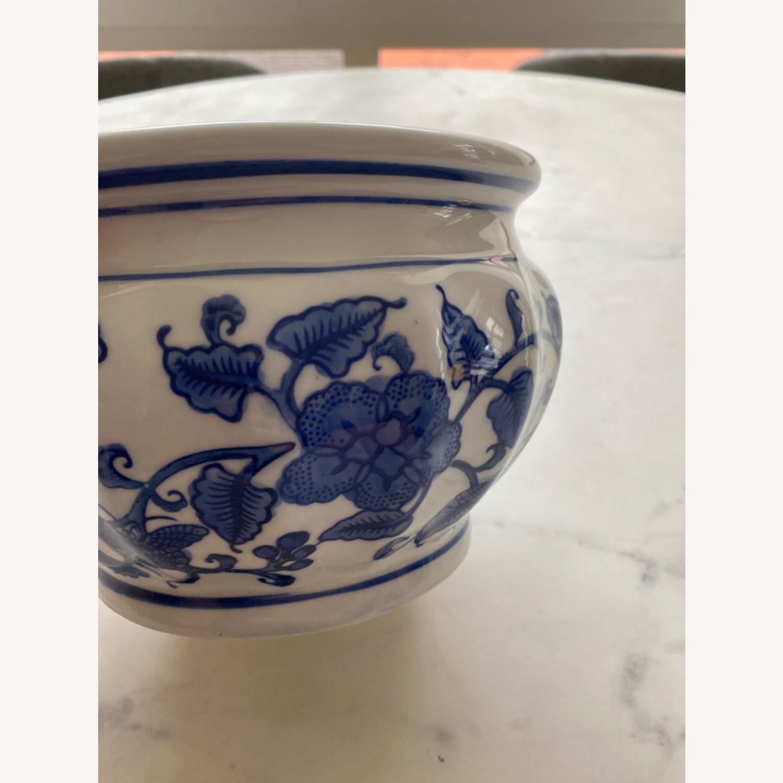 Vintage Flower Pot - image-5