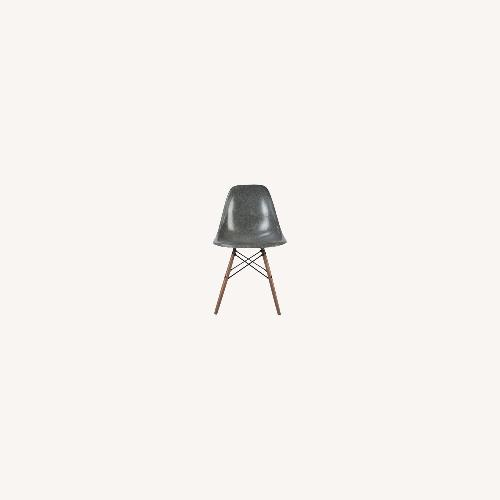 Used Herman Miller Eames Chairs for sale on AptDeco