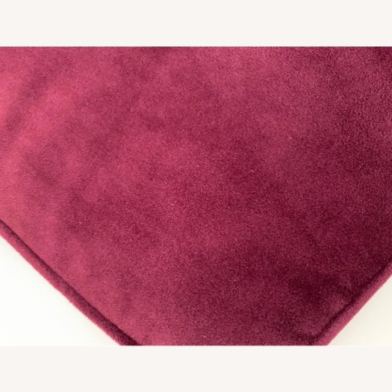 West Elm Paidge Reversible Sectional Sofa - image-5