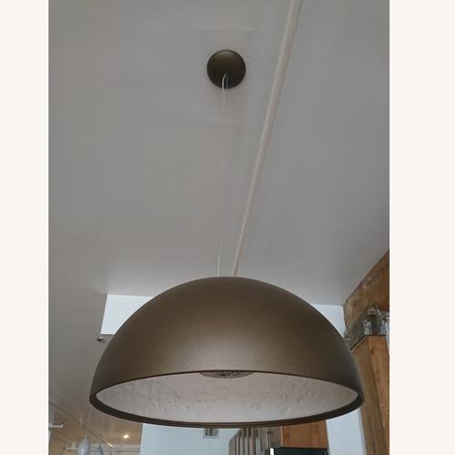 Used Flos Skygarden Lighting Fixture for sale on AptDeco