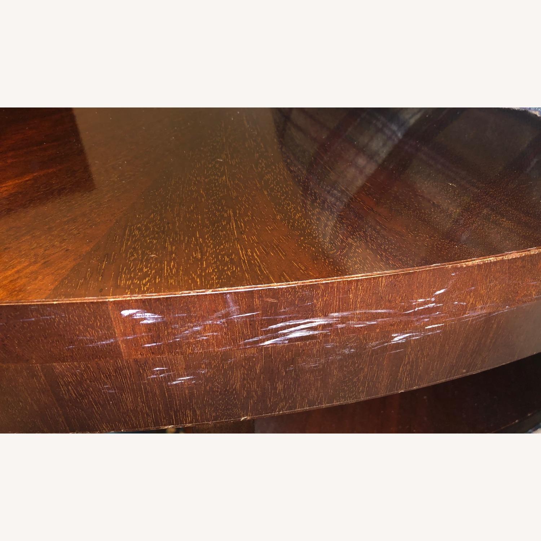 Thomas O'Brien Darlington Oval Desk - image-5