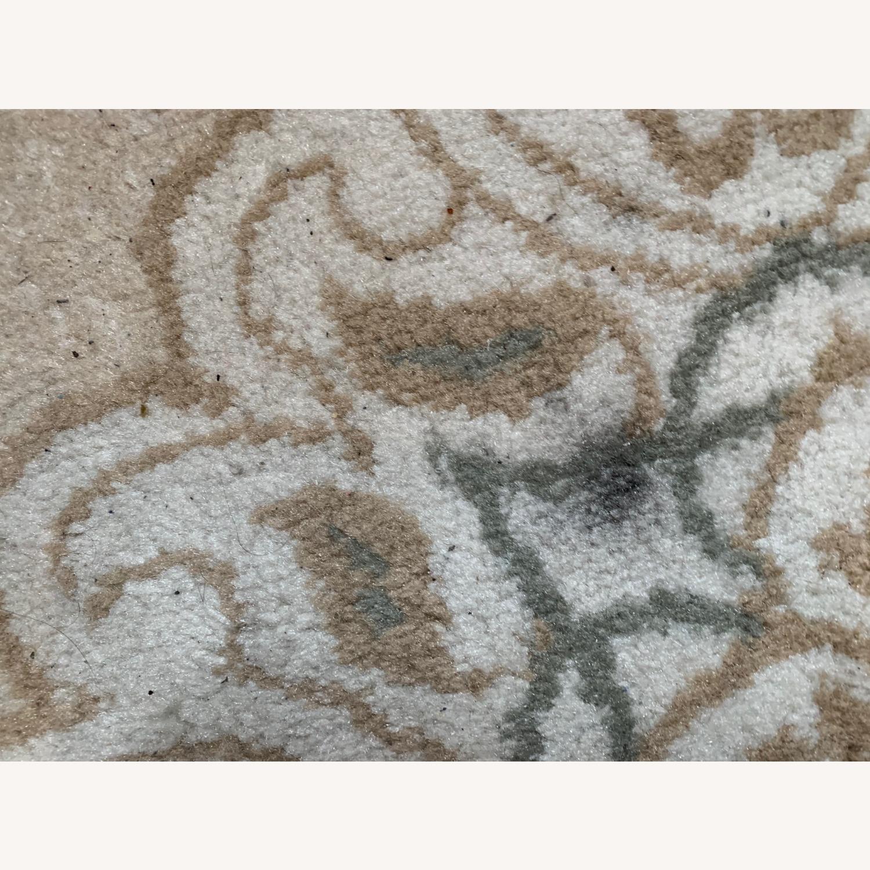 United Weavers Nouveau Chaleur Medallion Rug - image-3