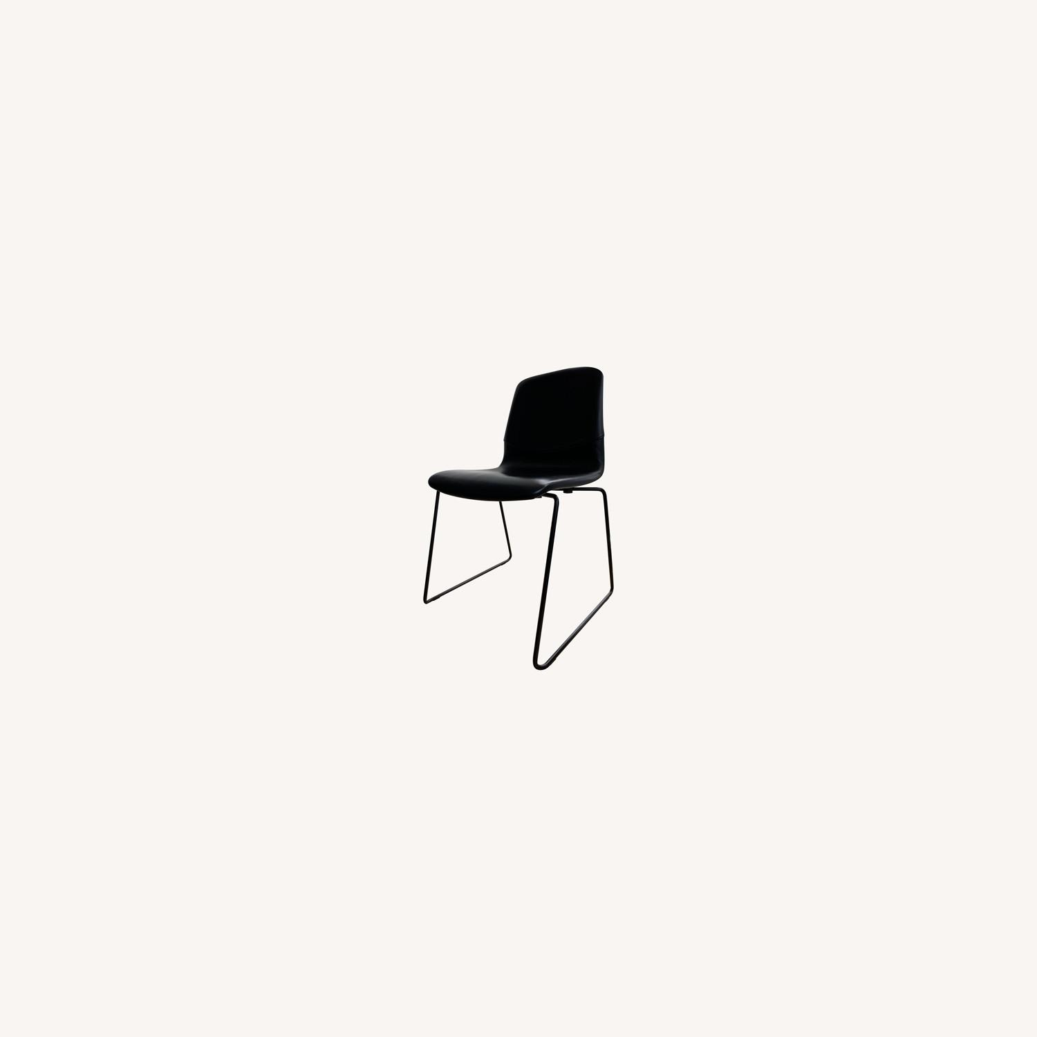 BoConcept Office Chair - image-0