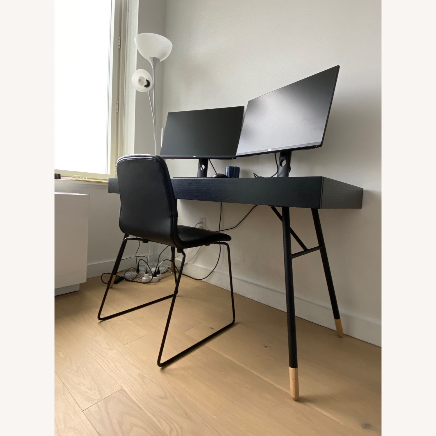 BoConcept Office Chair - image-2