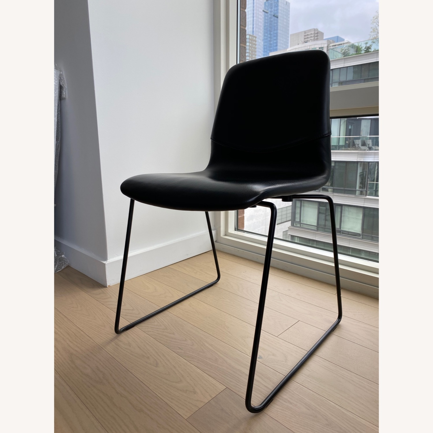 BoConcept Office Chair - image-1