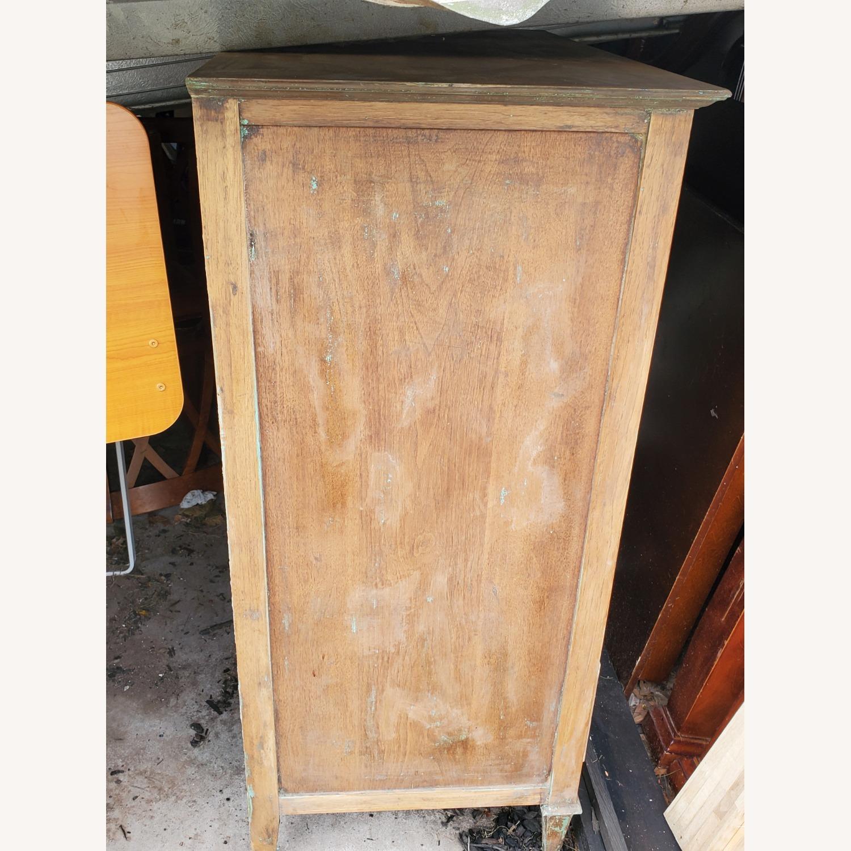 Drexel Europa Vintage Dresser - image-3