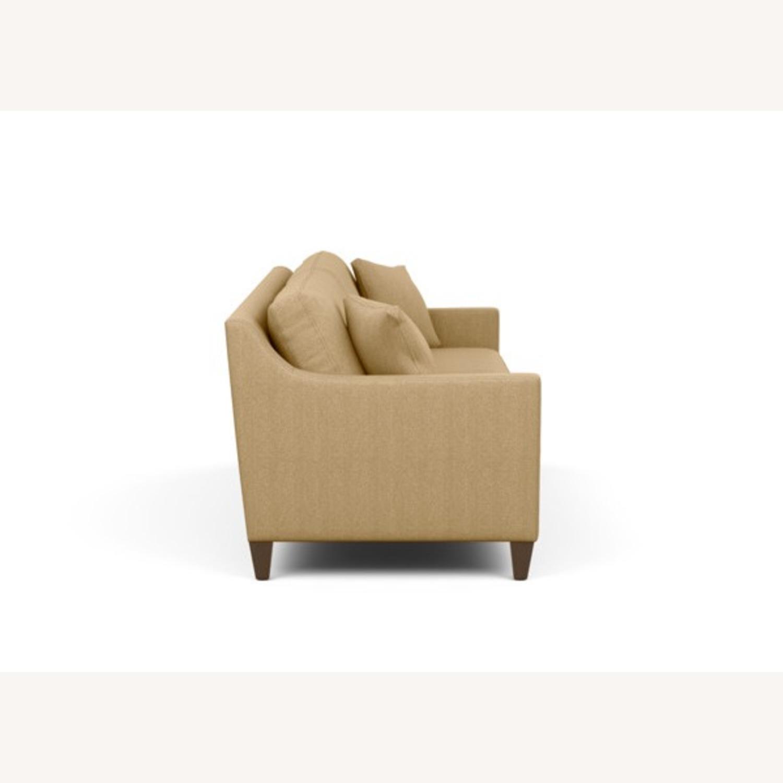 Ethan Allen Monterey Sofa - image-3