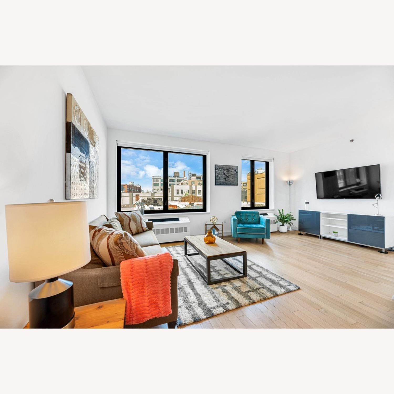 Ethan Allen Monterey Sofa - image-4