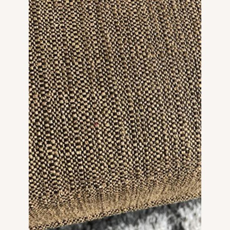 Ethan Allen Monterey Sofa - image-6