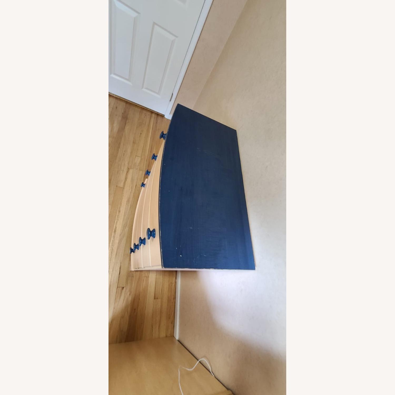 Maplewood Dresser - image-3