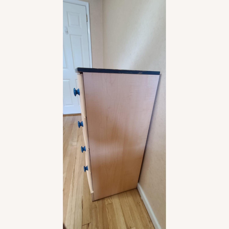 Maplewood Dresser - image-4