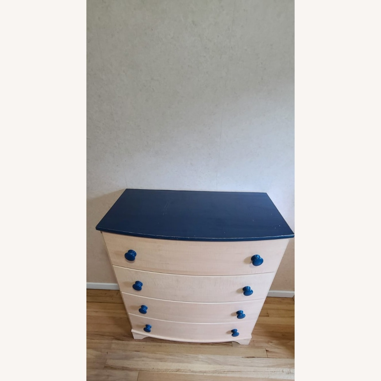 Maplewood Dresser - image-2